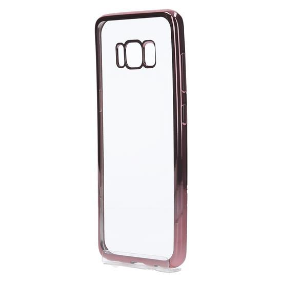 Telekom Slovenije Silikonski ovoj z barvno obrobo