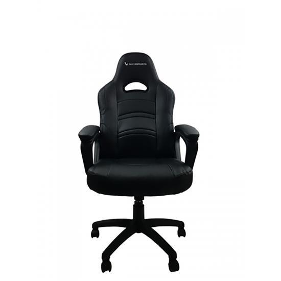 UVI CHAIR Gamerski stol Simple