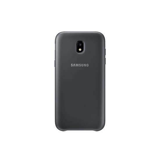 Samsung Silikonski ovoj Dual Layer (EF-PJ530CBEGWW)