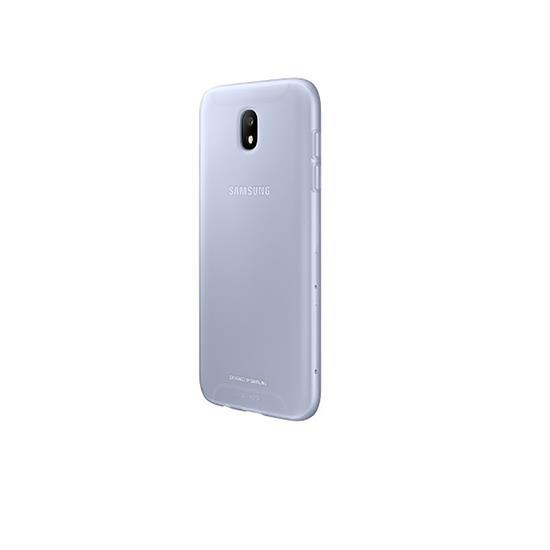 Samsung Silikonski ovoj Jelly (EF-AJ530CLEGWW)