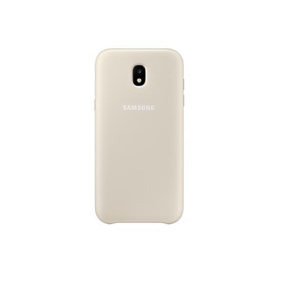Samsung Silikonski ovoj Dual Layer (EF-PJ730CFEGWW)