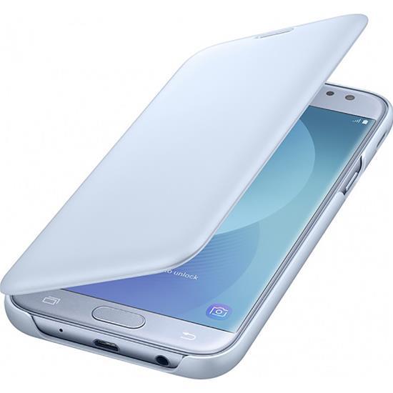 Samsung Preklopna torbica Wallet (EF-WJ730CLEGWW)