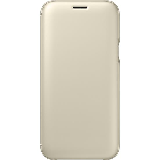 Samsung Preklopna torbica Wallet (EF-WJ730CFEGWW)