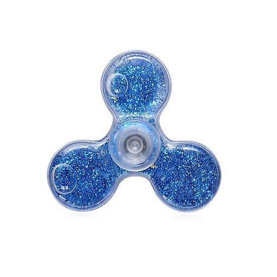 Fidget Spinner (LU3151)