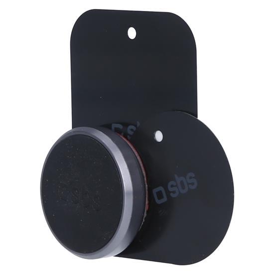 SBS Univerzalni magnetni avtomobilski nosilec (TESUPPMICROMAG)