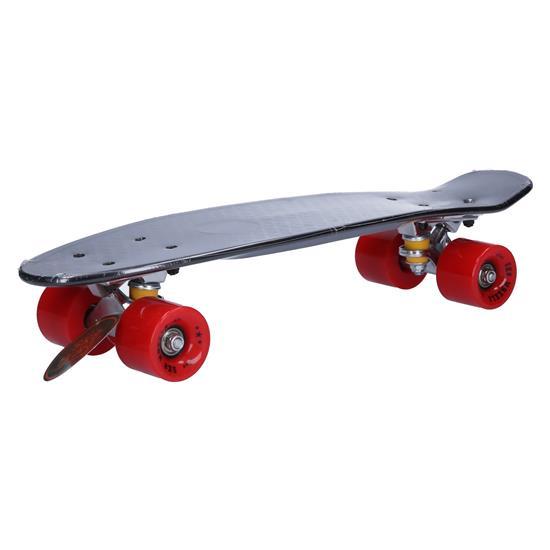 Penny Skate Rolka