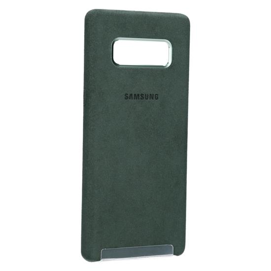 Samsung Torbica Alcantara