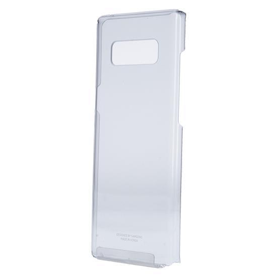 Samsung Trdi ovoj (N950)