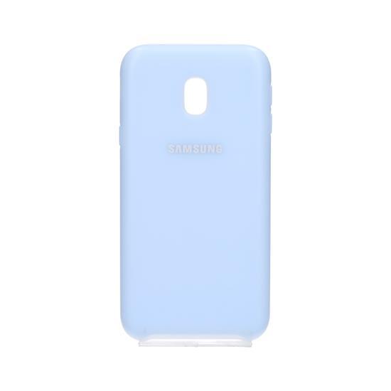 Samsung Silikonski ovoj Dual Layer (EF-PJ330CLEGWW)