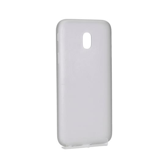 Samsung Silikonski ovoj Jelly (EF-AJ330TFEGWW)