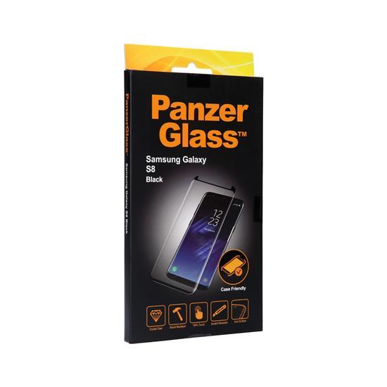 PanzerGlass Zaščitna folija za ekran