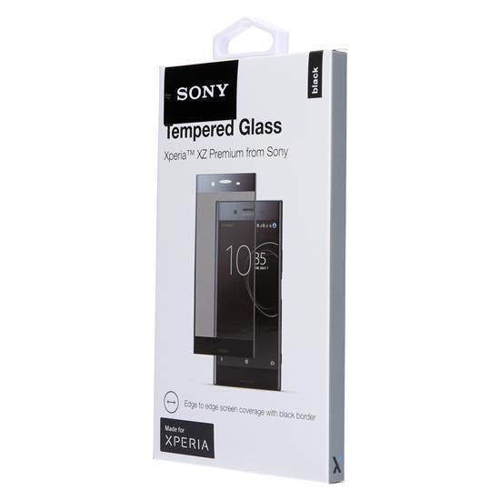 Roxfit Zaščitno steklo (MFX-TMP2172CB)