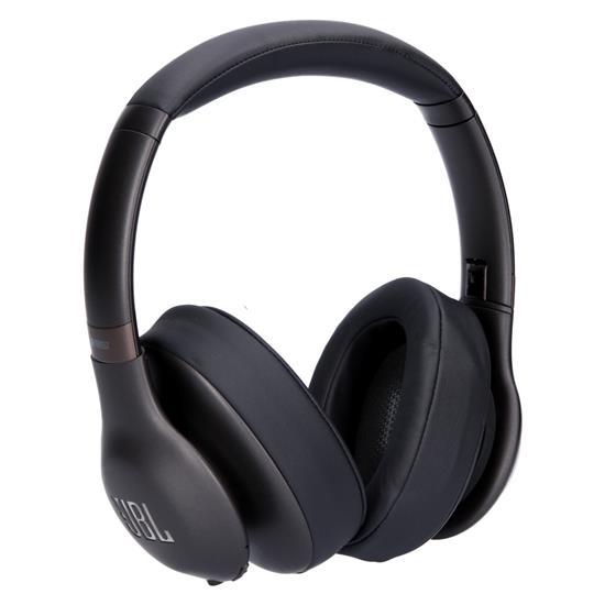 JBL Brezžične naglavne slušalke V710BT