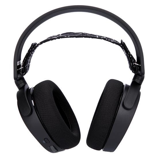 SteelSeries Slušalke Arctis 5