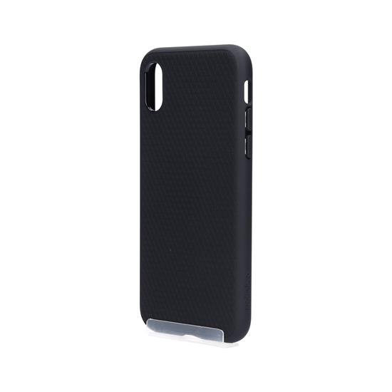 SPIGEN TPU ovoj Liquid Air (057CS22123)