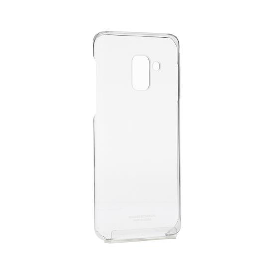 Samsung Trdi ovoj Clear Cover (EF-QA530CTEGWW)
