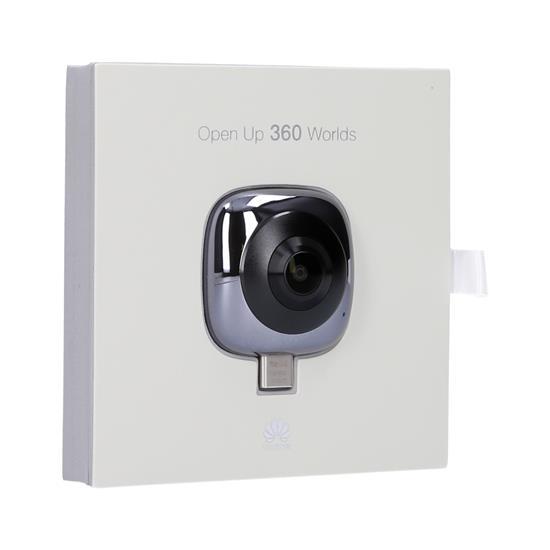 Huawei EnVizion 360° kamera