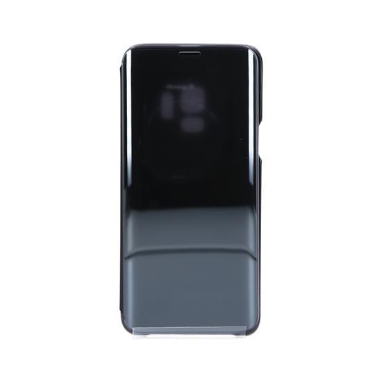 Samsung Pametna preklopna torbica (EF-ZG960CBEGWW)