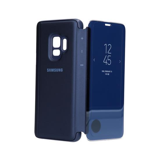 Samsung Pametna preklopna torbica (EF-ZG960CLEGWW)