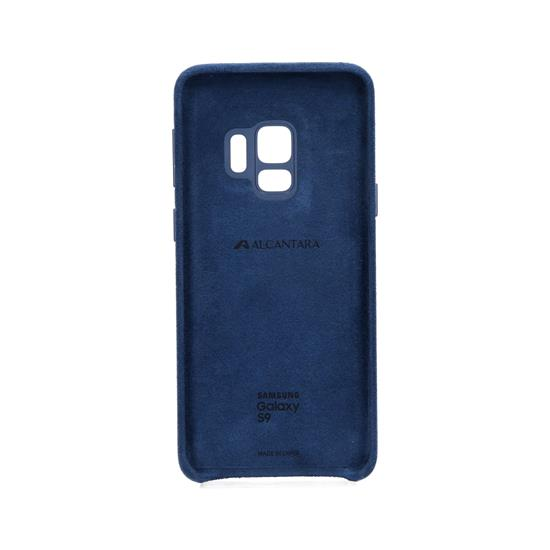 Samsung Trdi ovoj Alcantra (EF-XG960ALEGWW)