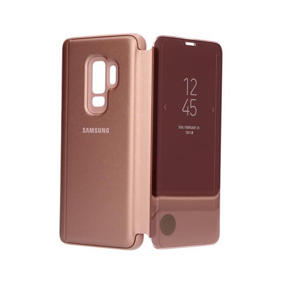 Samsung Pametna preklopna torbica (EF-ZG965CLEGWW)