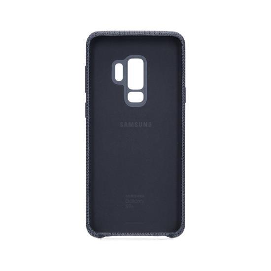 Samsung Trdi ovoj Hyperknit (EF-GG965FJEGWW)
