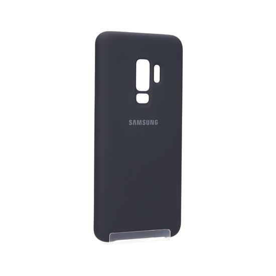 Samsung Silikonski ovoj (EF-PG965TBEGWW)