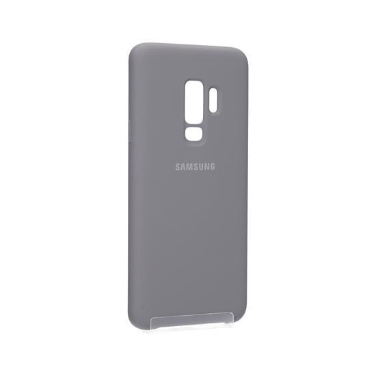 Samsung Silikonski ovoj (EF-PG965TJEGWW)