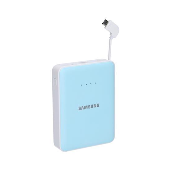 Samsung Polnilna baterija (EB-PG850BLEGWW)