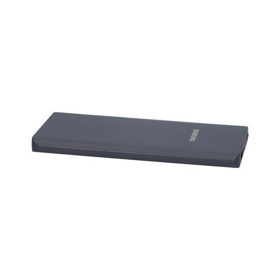 Samsung Polnilna baterija Type C (EB-P3020CSEGWW)
