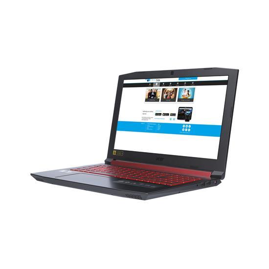 Acer Nitro 5 AN515-51-592N