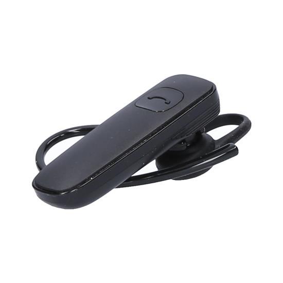 Plantronics Bluetooth slušalka ML15 (PL-BH-ML15)