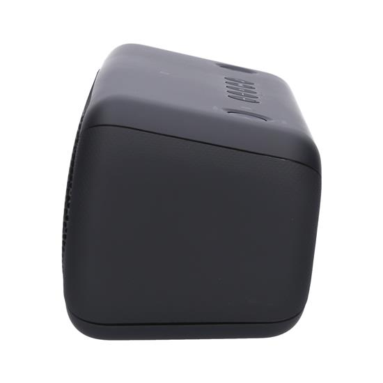 Sony Prenosni Bluetooth zvočnik SRSXB40