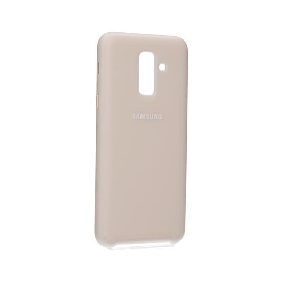 Samsung Silikonski ovoj (EF-PA605CFEGWW)