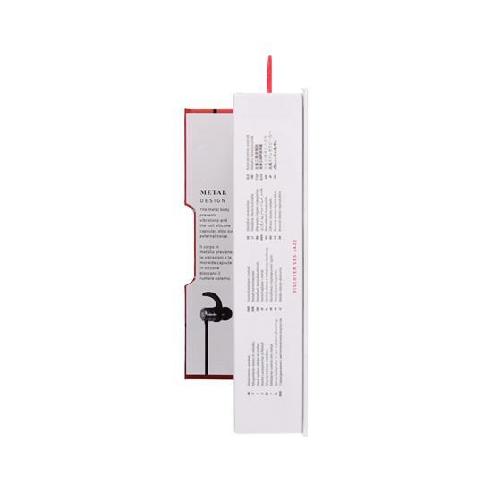 SBS Bluetooth slušalke Swing (TEJZSWING)