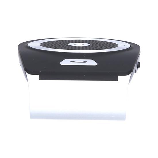SBS Bluetooth postaja BT600 (TEHANDFREEBT600K)