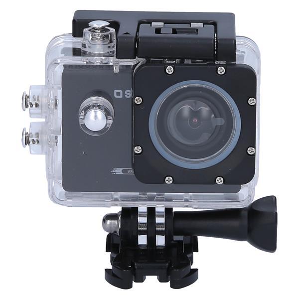 SBS Športna kamera LCD